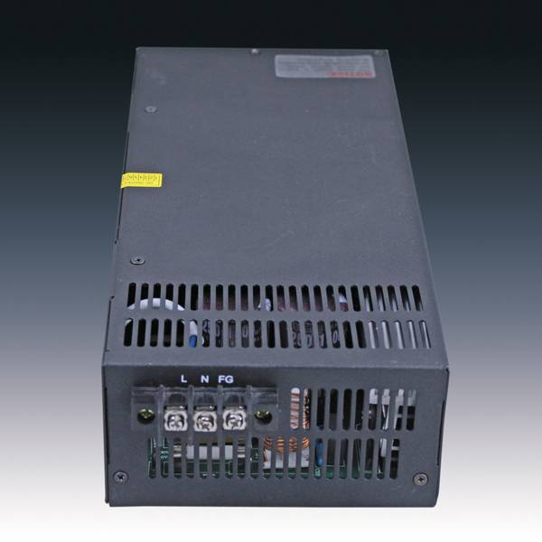 high power 12v 100a  switch power supply 1200W ac to dc power supply