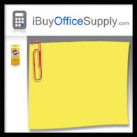 I -buy-office-suppli  store