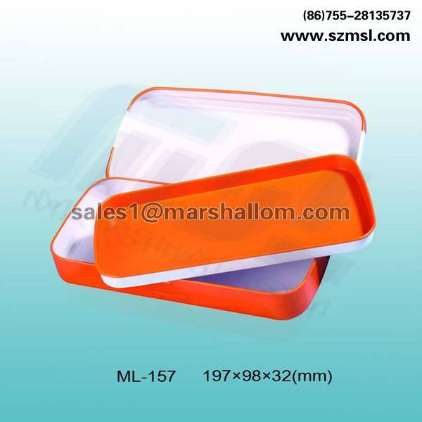 pencil box/case