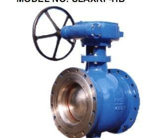 ball valve,flanged ends,half ball type,carbon stainless steel,ansi class150/300 SOFT SEAL.