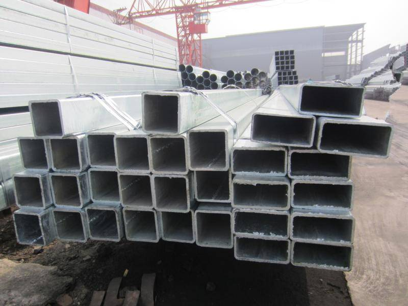 30x30 square pipe 30mm square tube goods best sellers