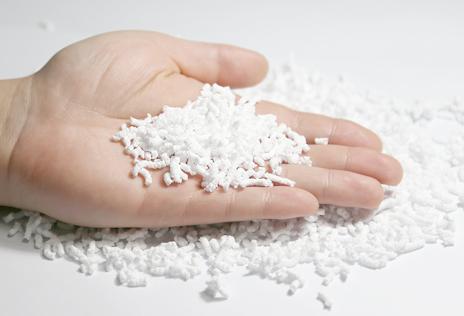 TPE raw materials SBS polymer styrene butadiene styrene T6302H T161B T171