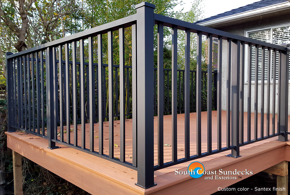 Widely Used For Home And Garden Decorations Cheap Deck