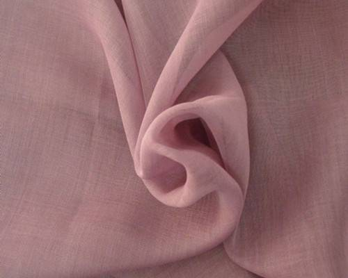 100% Polyester Voile Fabric Voile Scarf Printed Voile Fabric