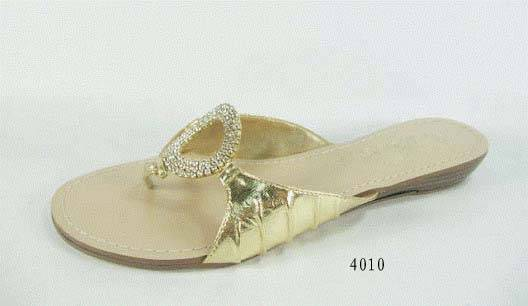 lady shoes, slippers, dress slippers, ladies fashion slippers