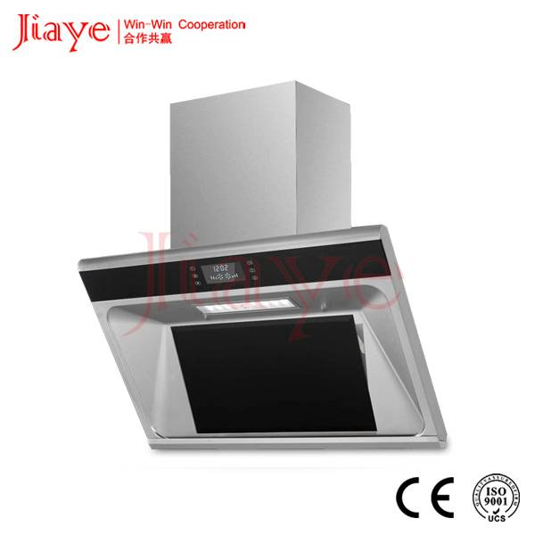Jiaye brand high quality kitchen range hood JY-C9111