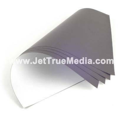 850g Magnetic Photo Paper