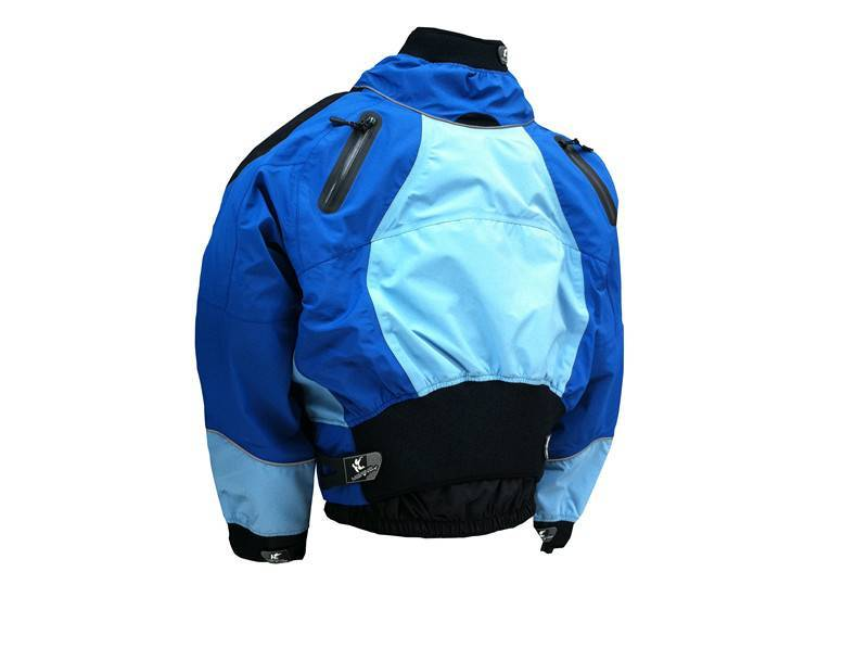 Whitewater Paddle Jackets,Paddle Jackets,Kayaking Wear,Dry top