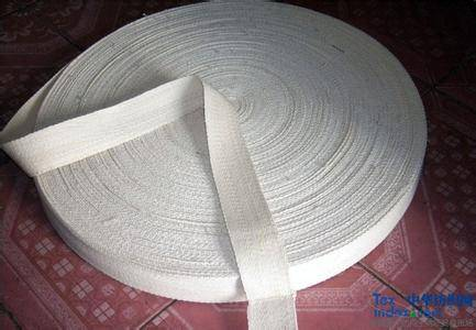 Electrical Insulating Cambric Tape(Plain Weave), Electrical Cotton Cloth Tape( Plain Weave),Cotton