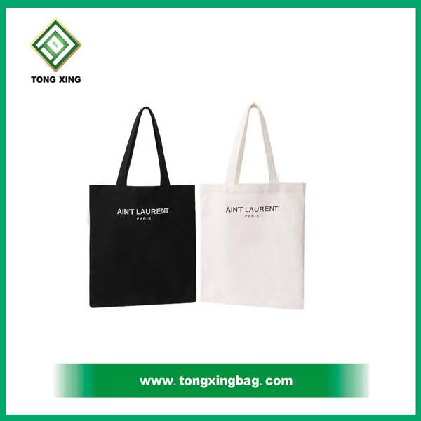 cotton bag1