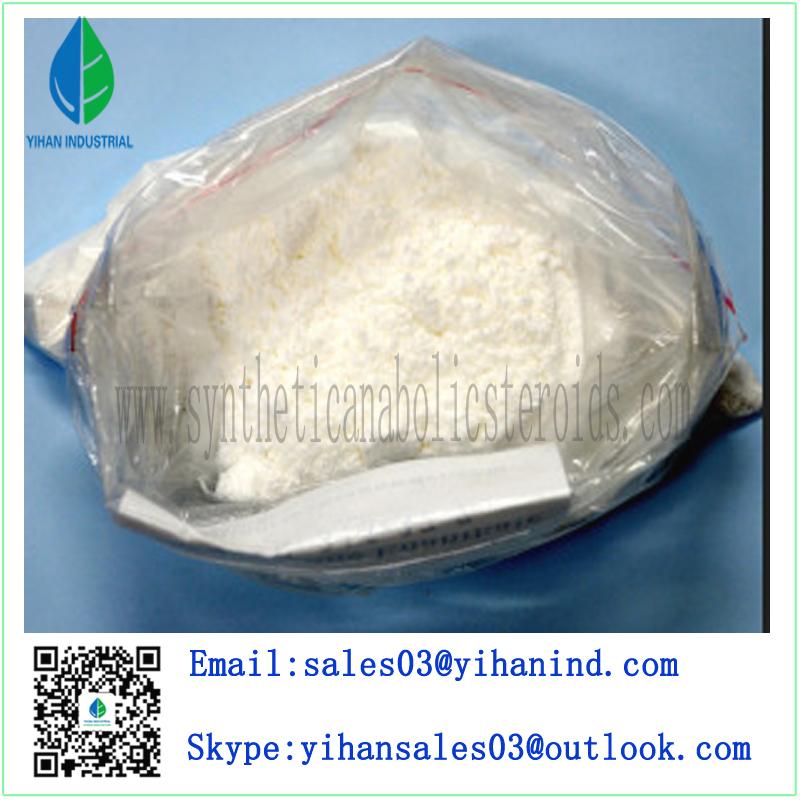 Paypal Sex Enhancer Steroid Powder Tadalafil / Vardenafil / Dapoxetin / Avanafil 171596-29-5 Iris