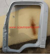 ISUZU 700P FRONT DOOR SIDE PANEL CAR ACCESSORIES BODY PARTS REPLACEMENT