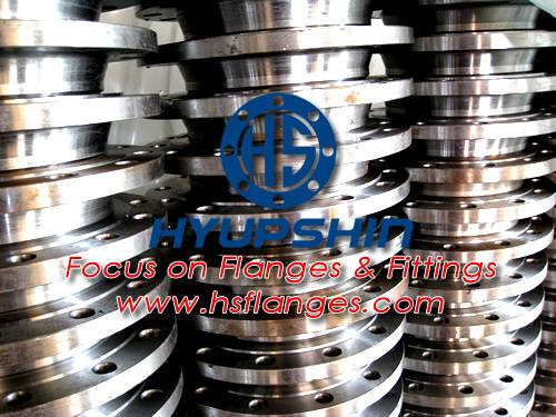 ANSI WELD NECK FLANGES, CL150 300 600 900 WNRF FLANGES, PIPE FLANGES