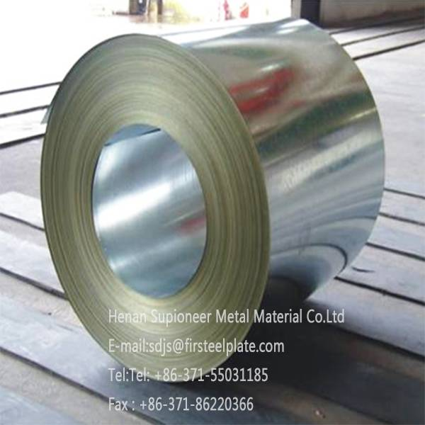 ASTM 316LN stainelsss steel coil sheet