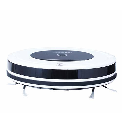 Rooman Robot Cleaner Vacuum  RM-RC800