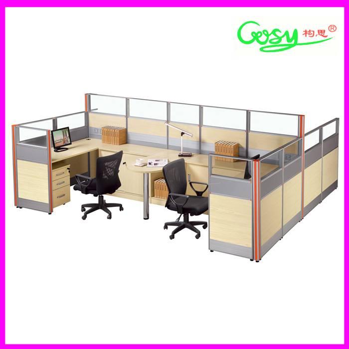 workstation, office partition, 2015 new design workstation