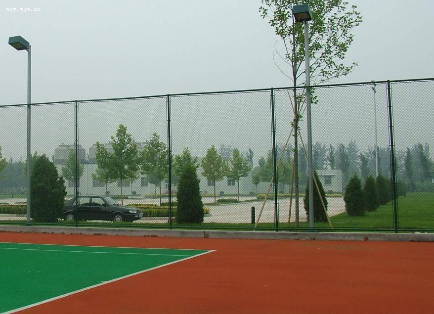 Playground playground fence, fence, the stadium fence