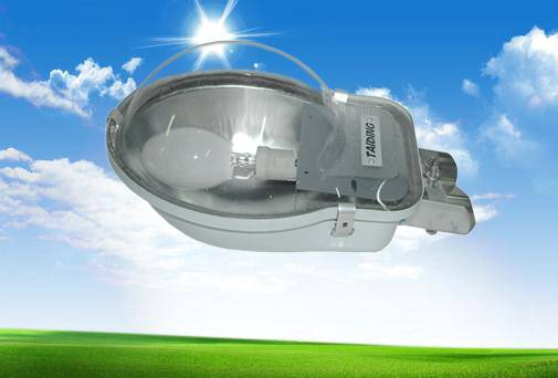 high power and high performance street lamp, sodium lamp lights