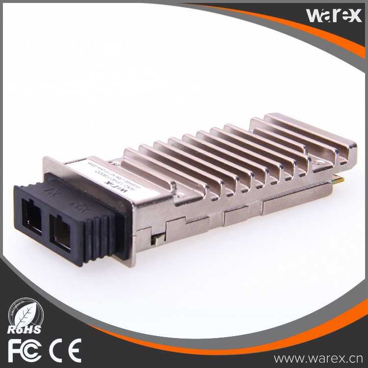 The Best Cisco X2-10GB-LRM Compatible 10GBASE-LRM X2 Transceiver