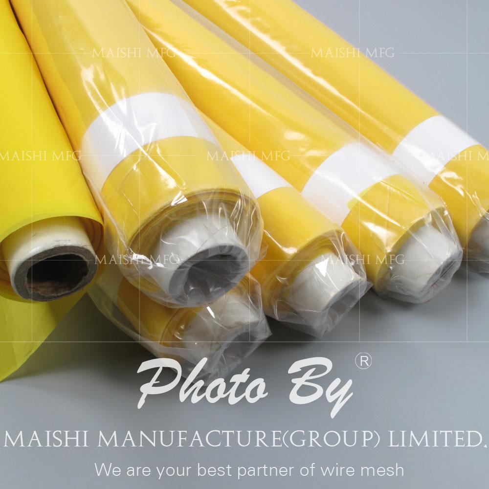 Polyester Printing&Filter Mesh