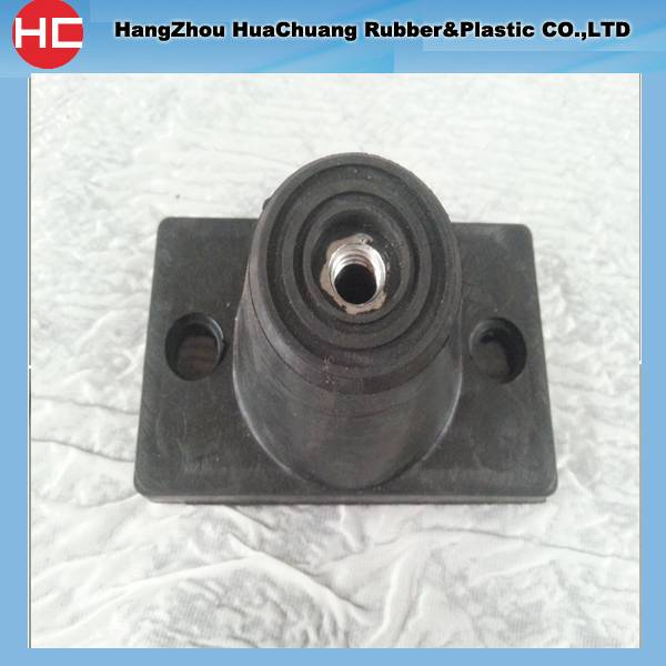 Supply high quality Rubber Bump Stops