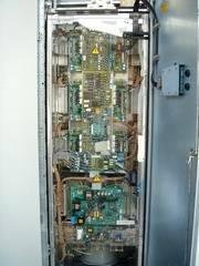 ABB 07AB200-CPU