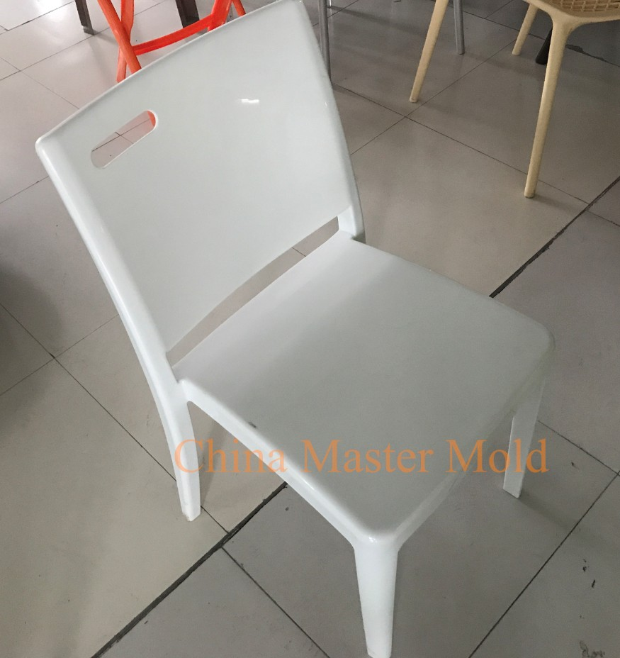 master plastic chair mold Customized