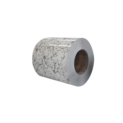 AA 1100 H14 almunium coil Sheet