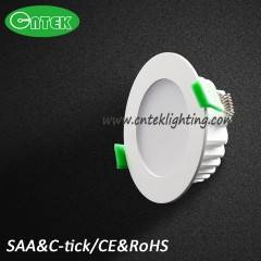 Hot Sale 13w 90mm Led Downlight Recessed