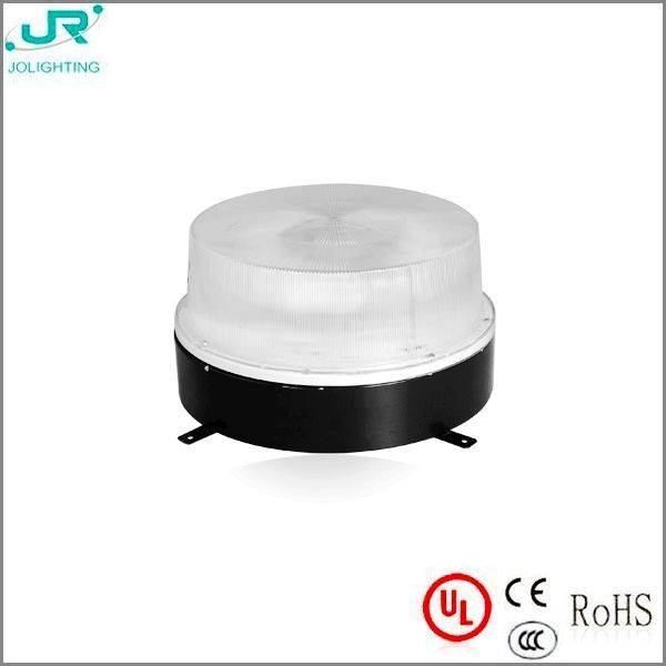 Hot sale Induction Ceiling Lamps