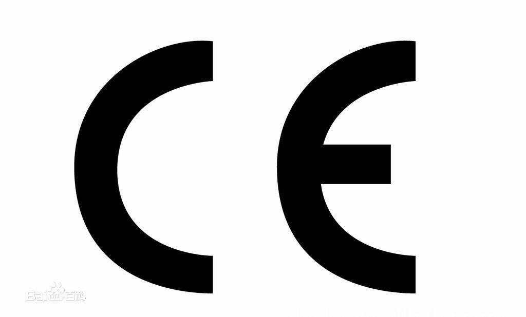 CE European Conformity