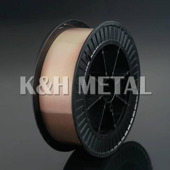 Phosphor Bronze CuSn9P,ERCuSn-C