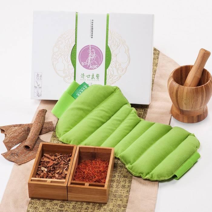 Lumbar Conditioning Bag for lumbar healthcare