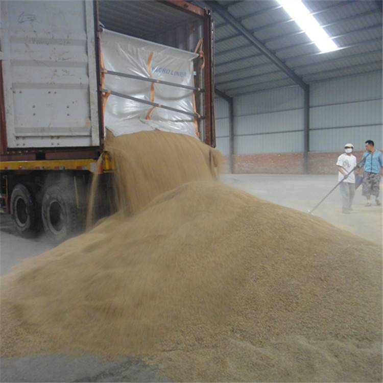 2015 Finland oat make for oat meal .flour