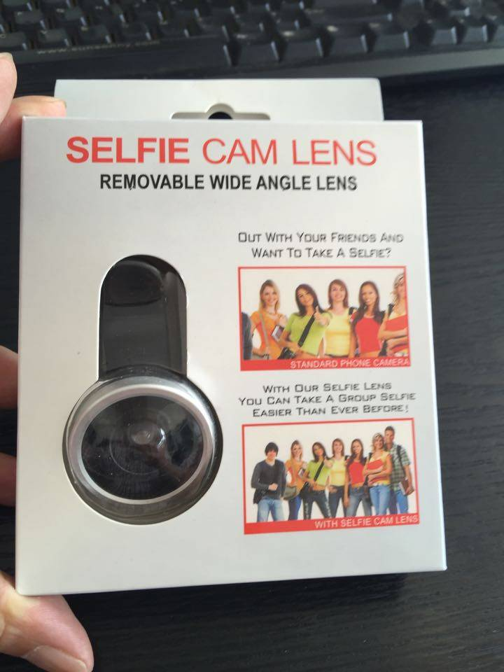 selfie camera lens ,removable wide angle lesns ,with universal clip ,compatible with iphone,etc.