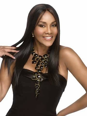 long black straight synthetic wigs for women sw0272