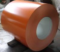 PPGI/PPGL/Prepainted Galvanized Steel Coil