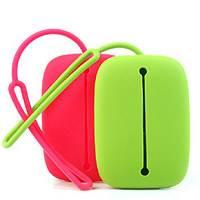 Waterproof hotsale key bag / key wallets/ card bag