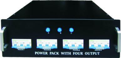 power pack HL-34250