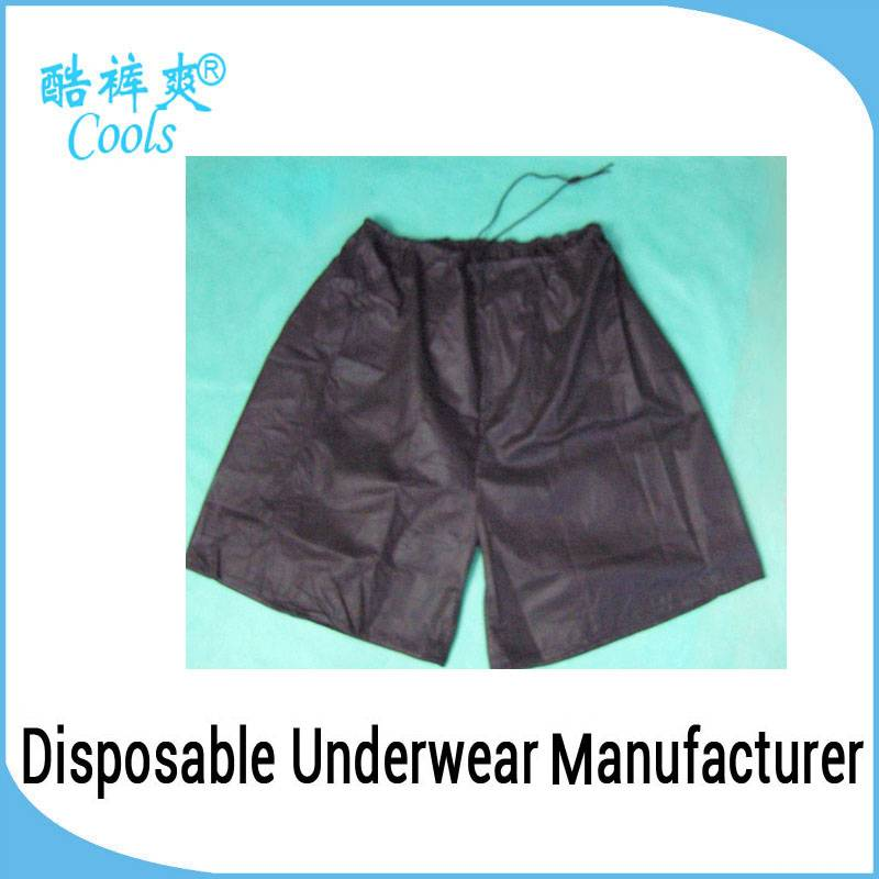Wholesale Mens Boxer Shorts/ Man underwear/ Pictures Boxer Shorts
