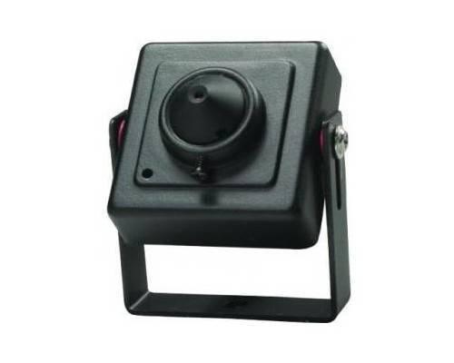 Surveillance Equipment - wholesale Surveillance Equipment