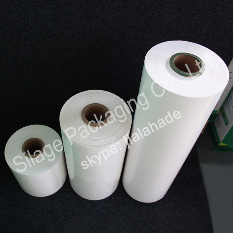 Japan standard plastic film,hot sale silage film,stretch film for forage packing,soft tear resistanc