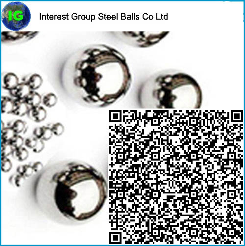 Grinding Balls/Valve Steel Ball /Stainless Steel Ball/Precision Ball/Precision Steel Ball/Screw Ball