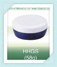 HHGS-58g
