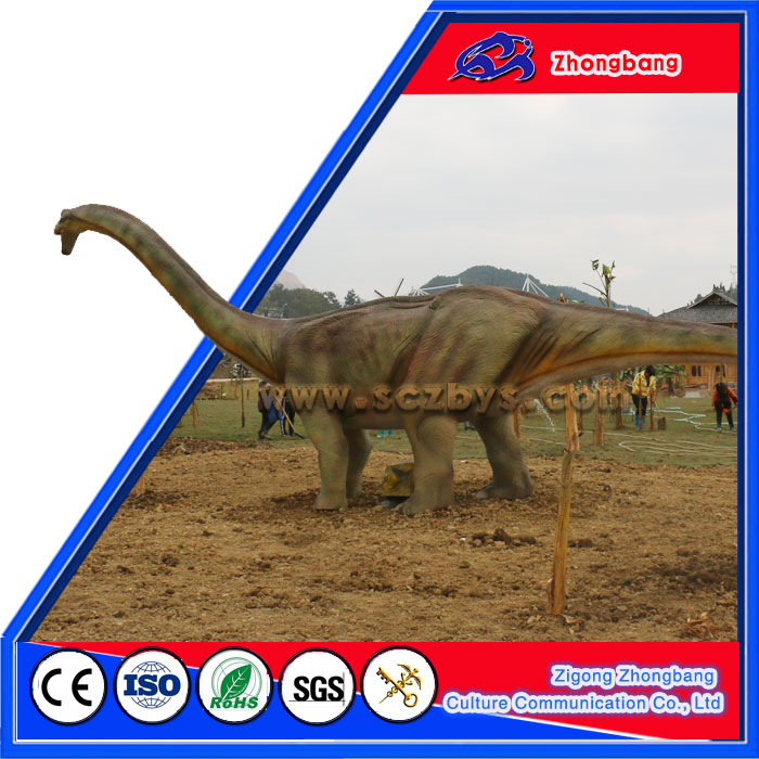 Dinosaur Outdoor Playground Decoration Dinosaur