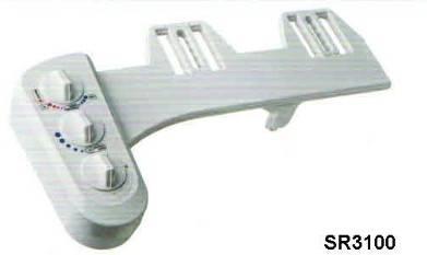 Bidet SR3100