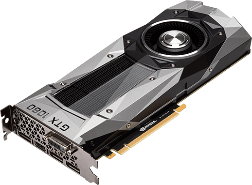 accept paypal,230usd wholesale geforce gtx 1080,gtx 1070