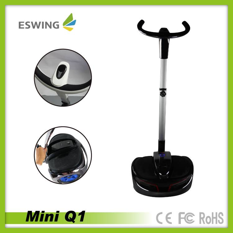 2015 self-balanced electrical product scooter electric scooter price china