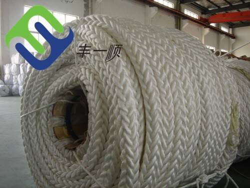 Marine Rope for sale