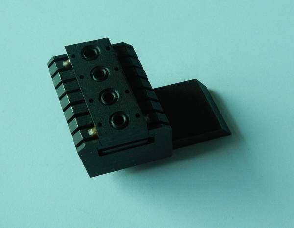 knife module/block